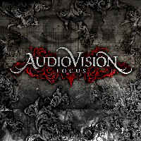 Audiovision - Focus (Ulterium Records)