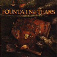 Fountain Of Tears - Fate