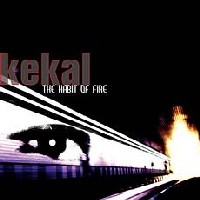 Kekal - The Habit Of Fire, Whirlwind Records