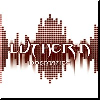 Luther-N - Dogmatics, Youngside Records