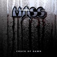 Mass - Crack Of Dawn