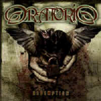 Oratorio - Redemption, Rivel Records