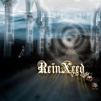 ReinXeed - The Light, Rivel Records