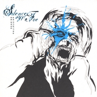 Silence The Foe - Shaking Hallelujah (Guideline Records)